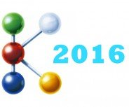 19 – 26 October 2016 -  Düsseldorf Plastic and Rubber Industry Fair