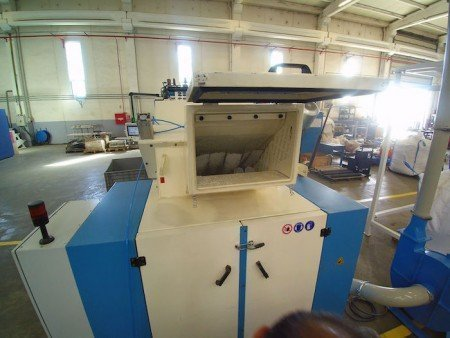 Thermoforming Machines 1