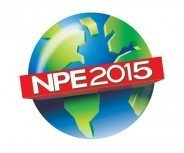 NPE2015: The International Plastics Showcase