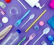 Plastik Kaç Kez Geri Dönüştürülebilir?