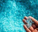 Plastik Parçalayıcı