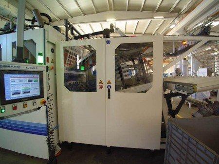 termoform makinaları 3