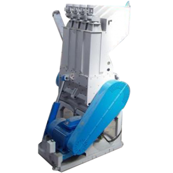 IPGR80150-xx